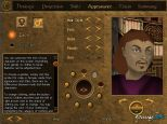 Asheron's Call: Throne of Destiny  Archiv - Screenshots - Bild 2