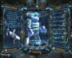 Conker: Live and Reloaded  Archiv - Screenshots - Bild 9