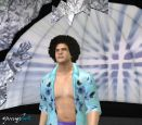 WWE Day of Reckoning 2  Archiv - Screenshots - Bild 19