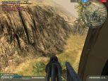 Battlefield 2  Archiv - Screenshots - Bild 10