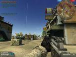 Battlefield 2  Archiv - Screenshots - Bild 5