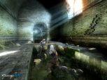Witcher  Archiv - Screenshots - Bild 118