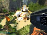 Far Cry Instincts  Archiv - Screenshots - Bild 50