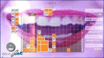 Lumines (PSP)  Archiv - Screenshots - Bild 4