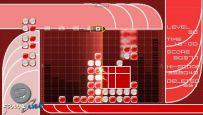 Lumines (PSP)  Archiv - Screenshots - Bild 5