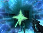 TimeShift  Archiv - Screenshots - Bild 61