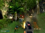 Far Cry Instincts  Archiv - Screenshots - Bild 57