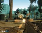 Ghost Recon: Advanced Warfighter  Archiv - Screenshots - Bild 48