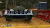 Colin McRae Rally 2005 (PSP)  Archiv - Screenshots - Bild 2