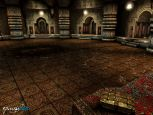 Myst 5: End of Ages  Archiv - Screenshots - Bild 10