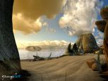 Myst 5: End of Ages  Archiv - Screenshots - Bild 15