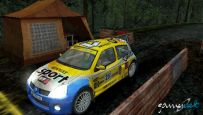 Colin McRae Rally 2005 (PSP)  Archiv - Screenshots - Bild 3