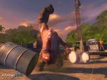 Far Cry Instincts  Archiv - Screenshots - Bild 45