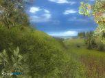 Witcher  Archiv - Screenshots - Bild 114