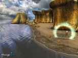 Myst 5: End of Ages  Archiv - Screenshots - Bild 14