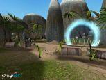 Myst 5: End of Ages  Archiv - Screenshots - Bild 12