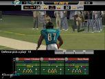 Madden NFL 06  Archiv - Screenshots - Bild 7