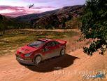WRC Rally Evolved  Archiv - Screenshots - Bild 11
