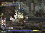 Castlevania: Curse of Darkness  Archiv - Screenshots - Bild 13