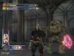 Castlevania: Curse of Darkness  Archiv - Screenshots - Bild 19