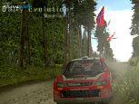 WRC Rally Evolved  Archiv - Screenshots - Bild 12
