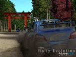 WRC Rally Evolved  Archiv - Screenshots - Bild 15