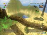 Far Cry Instincts  Archiv - Screenshots - Bild 29