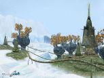 Myst 5: End of Ages  Archiv - Screenshots - Bild 28
