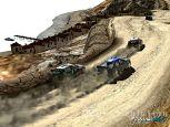 WRC Rally Evolved  Archiv - Screenshots - Bild 13