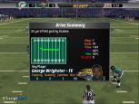 Madden NFL 06  Archiv - Screenshots - Bild 9