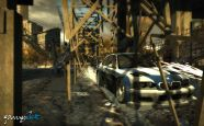 Need for Speed: Most Wanted  Archiv - Screenshots - Bild 12
