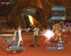 Phantasy Star Universe  Archiv - Screenshots - Bild 30