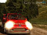WRC Rally Evolved  Archiv - Screenshots - Bild 14