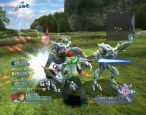 Phantasy Star Universe  Archiv - Screenshots - Bild 29