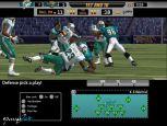 Madden NFL 06  Archiv - Screenshots - Bild 11