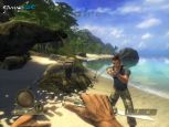 Far Cry Instincts  Archiv - Screenshots - Bild 22