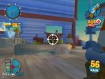 Worms 4: Mayhem  Archiv - Screenshots - Bild 6