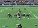 Madden NFL 06  Archiv - Screenshots - Bild 6