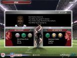 Madden NFL 06  Archiv - Screenshots - Bild 2