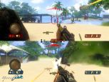 Far Cry Instincts  Archiv - Screenshots - Bild 15