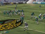 Madden NFL 06  Archiv - Screenshots - Bild 10