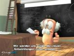 Worms 4: Mayhem  Archiv - Screenshots - Bild 5