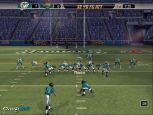 Madden NFL 06  Archiv - Screenshots - Bild 8