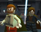 Lego Star Wars  Archiv - Screenshots - Bild 8