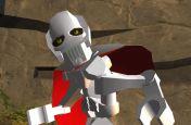 Lego Star Wars  Archiv - Screenshots - Bild 7