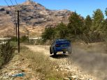 WRC Rally Evolved  Archiv - Screenshots - Bild 4