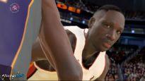 NBA 2K6  Archiv - Screenshots - Bild 20