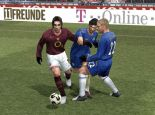 Pro Evolution Soccer 5  Archiv - Screenshots - Bild 14