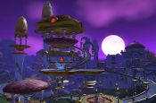 World of WarCraft: The Burning Crusade  Archiv - Screenshots - Bild 3