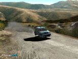 WRC Rally Evolved  Archiv - Screenshots - Bild 7